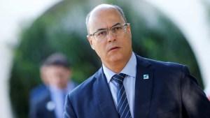 naom 5cebe4290505f 300x169 - 'Meu desejo é suceder Bolsonaro', diz Witzel à Antonia Fontenelle
