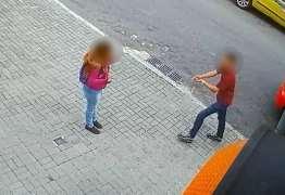 'Assalto a dedo' no Rio de Janeiro repercute nas redes sociais: VEJA VÍDEO