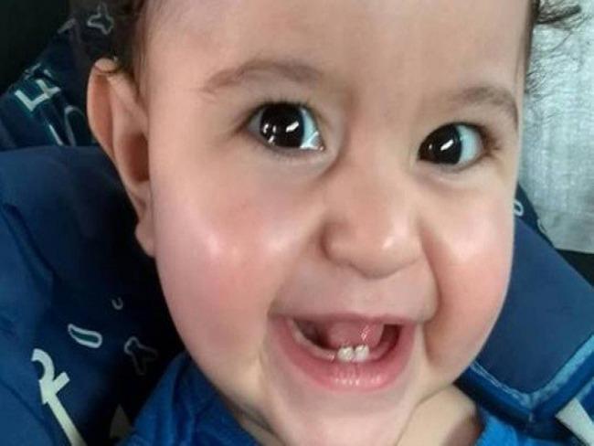 not 5747 20190822191156 - Pai mata filho de 2 anos, se suicida e deixa carta para esposa: 'vai sentir arrependimento agora'