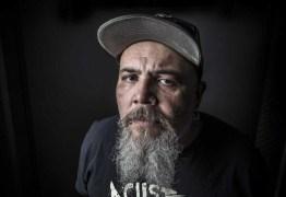 Ratos de Porão cancela todos os shows de 2019 após João Gordo ser internado
