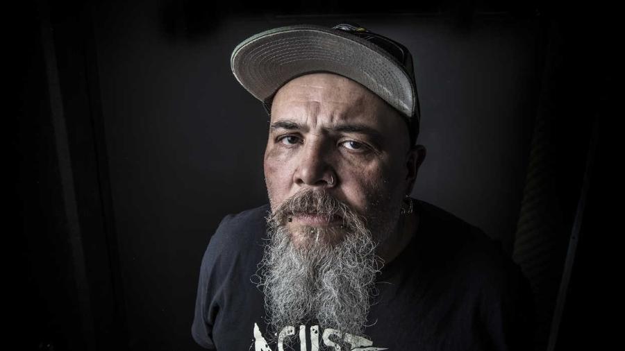 o cantor e apresentador joao gordo 1521843384116 v2 900x506 - Ratos de Porão cancela todos os shows de 2019 após João Gordo ser internado