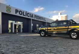 OPERAÇÃO FAMINTOS: empresário é preso pela 2ª vez sob acusação de destruir provas