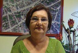 Ex-prefeita de Pedras de Fogo é condenada por realizar contratação de servidores sem concurso público