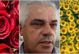 ROSAS X GIRASSÓIS: Nomeação de Edvaldo Rosas pode causar rompimento dentro do PSB – Por Rui Galdino
