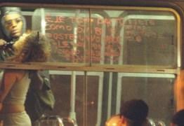 ÔNIBUS 174: Relembre o sequestro que chocou o Brasil – VEJA VÍDEO