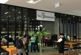Manaira Shopping recebe noite de autógrafos do professor André Luna nesta sexta