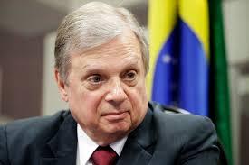 transferir 1 3 - Reforma da Previdência: relator adia entrega do parecer