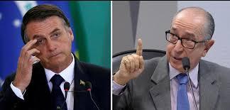Pressão de Bolsonaro leva à queda de número 2 da Receita Federal