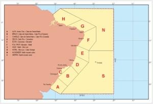 transferir 2 300x204 - Marinha alerta para rajadas de vento e possibilidade de ressaca na orla de João Pessoa