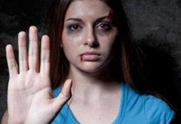 VIOLÊNCIA CONTRA A MULHER: A cada 2 minutos, uma mulher recebe proteção contra violência doméstica no Brasil