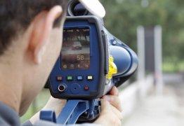 'PREOCUPAÇÃO MUITO GRANDE': especialista critica retirada de radares móveis das rodovias federais