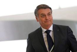 Bolsonaro pede privatização de ao menos uma estatal 'pequeninha' por semana