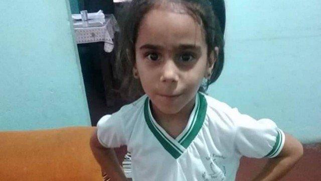 xamanda figueiras.jpg.pagespeed.ic .F4VSaod7 7 - Menina de 6 anos é morta por mãe de amiga em Minas Gerais; mulher confessou crime