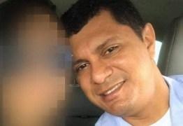 39 KG DE COCAÍNA NO AVIÃO DO PRESIDENTE: Autoridades brasileiras ainda não conseguiram ouvir militar preso