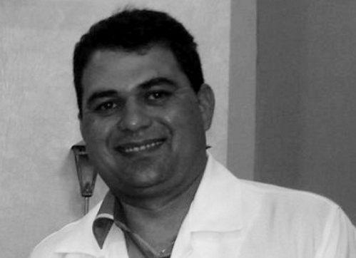 001 83 e1568134144396 - ESTILO EXECUÇÃO - Médico que atendia cidades no Curimataú é morto em academia