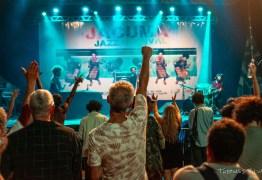 Segurança e tranquilidade marcam o Jacumã Jazz Festival, no Conde