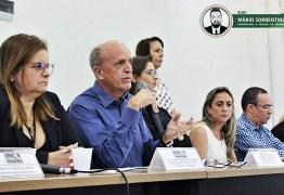 Secretaria de Estado da Saúde investe mais de R$ 1,2 milhão nos municípios para combater o sarampo