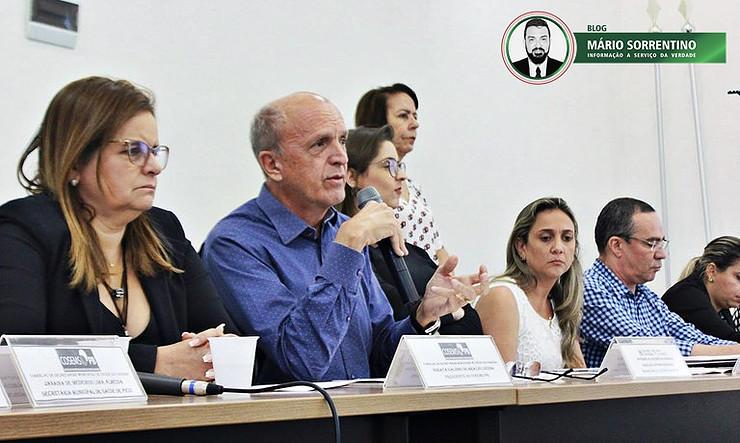 040ee1 7a533cd240ff453c9ad8ac7a2ea4d007 mv2 - Secretaria de Estado da Saúde investe mais de R$ 1,2 milhão nos municípios para combater o sarampo