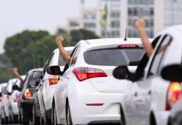 Anoreg-PB e Detran-PB facilitam transferências de veículos após reconhecimento de firma