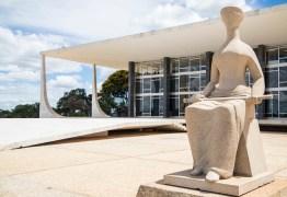 Rui Barbosa estava certo: a pior ditadura é a do Poder Judiciário – por Felipe Nunes