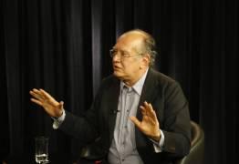 'Ganhar dinheiro com a Lava Jato é corrupção', afirma Gilmar Mendes – VEJA VÍDEO