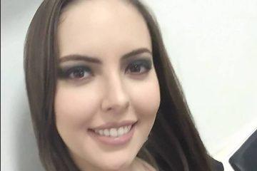 Morte da jovem Hemmi Gadelha choca paraibanos: entenda os sinais que podem levar ao suicídio e conheça o 'Setembro Amarelo'