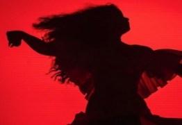 Cantora se revolta após vídeo íntimo ser vazado no 'Xvídeos'; veja