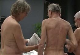 Cultos com gente pelada: Igreja de nudismo evangélico chega ao Brasil