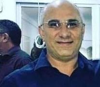 Prefeito de Itaporanga anuncia saída do PSB e ingressa no DEM