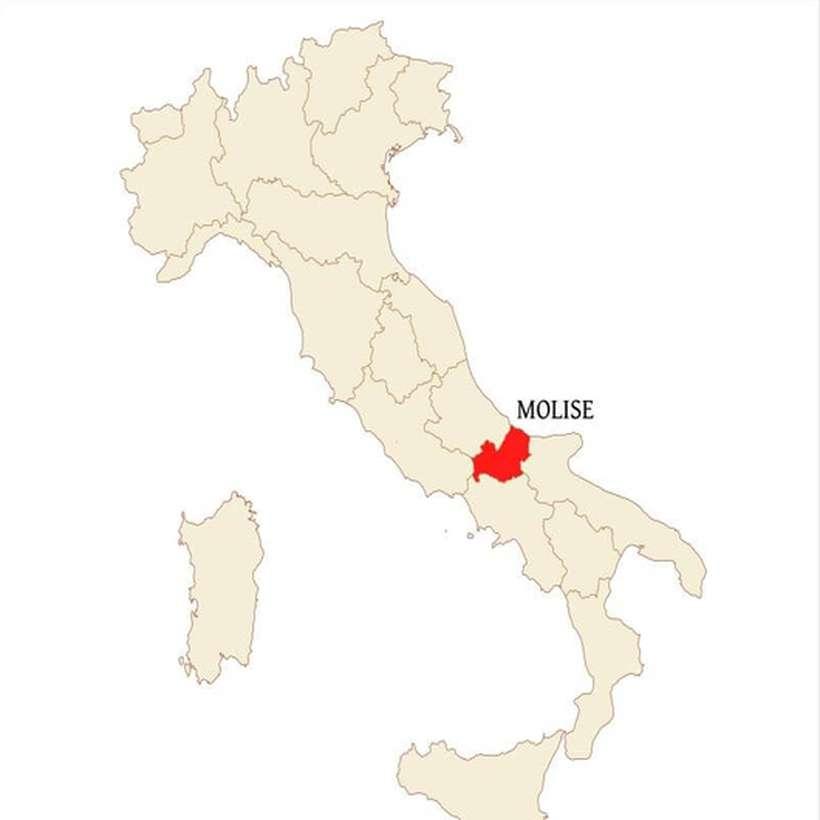 20190911161045573409u - Itália oferece 'salário' de R$3.100 para quem quiser morar em cidades pequenas