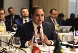 Nordeste vai representar o Brasil na Cúpula do Clima da Organização das Nações Unidas