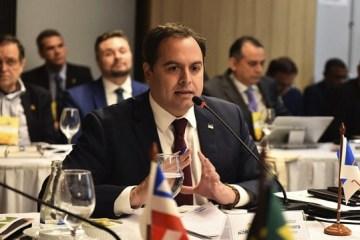 48769778842 87ef3d4dfc z - Nordeste vai representar o Brasil na Cúpula do Clima da Organização das Nações Unidas