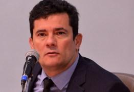 NOVOS DIÁLOGOS: Mensagens mostram que procuradores desconfiavam de ilegalidade em ação de Moro