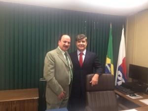 721e2c7e 82bc 4693 a813 1fb5cfcbcb35 300x225 - Polo Extremotec receberá emenda parlamentar em Brasília