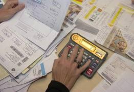 ANTIGA CPMF? Governo avalia taxar depósitos e saques em 0,4% e pagamento com cartões em 0,2%