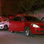 7925374 x720 - Motorista de aplicativo é assassinada durante assalto