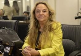 Drª Paula fala da campanha Setembro Amarelo e diz que pequenas atitudes podem salvar vida