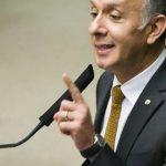 Aguinaldo Ribeiro 1200x480 - Aguinaldo: comissão da reforma examina mudança no Imposto de Renda