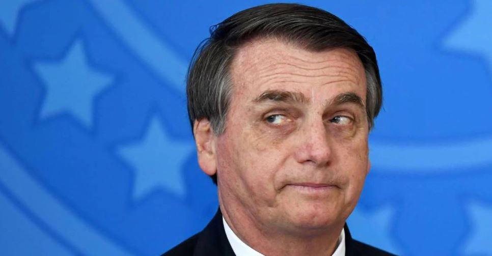 Bolsonaro deboche - 'BRASIL CAMINHA PARA SER A GATA BORRALHEIRA': não dá para ignorar os gols contra do Governo Bolsonaro - Por Fernando Henrique Cardoso