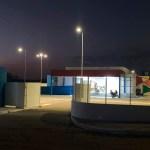 CIRETRAN CZ - João Azevêdo inaugura nova sede da Ciretran de Cajazeiras, nesta sexta-feira
