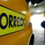 CORREIOS 800x4503 - Funcionários dos Correios podem perder o emprego por se negarem a trabalhar sem luvas e máscaras