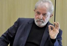 'NÃO TROCO MINHA DIGNIDADE POR LIBERDADE': Lula divulga carta sobre pedido de semiaberto feito pelo MPF – VEJA VÍDEO