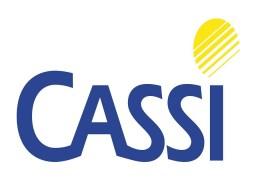 CASSI: Reunião entre Representação dos Funcionários e o Banco do Brasil será dia 25
