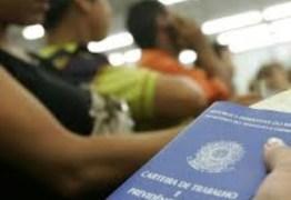 MELHOR SALDO EM SEIS ANOS: Brasil cria 121 mil vagas de emprego em agosto