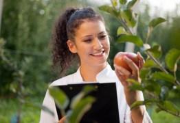 Dia Mundial da Agronomia chama atenção para as práticas sustentáveis