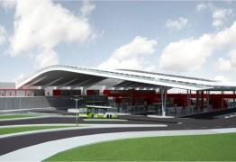 Previsto para o primeiro semestre de 2019, projeto de BRT em JP não sai do papel