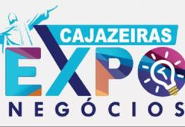 Secretária de desenvovimento econômico convoca empresários para lançamento da Feira Cajazeiras Expo Negócios 2019