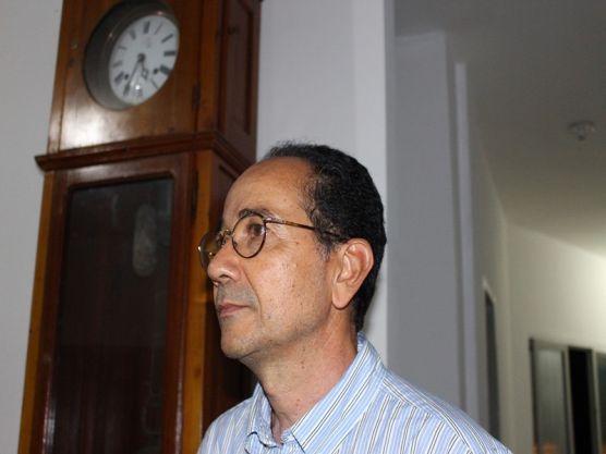 João Francisco 556x417 - CARTÓRIO DA FAMÍLIA E PARENTES NA GESTÃO: Entenda como o prefeito de Areia pode ter fraudado dois anos de impostos