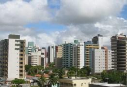 Preço dos imóveis residenciais fica estável em agosto, afirma FipeZap
