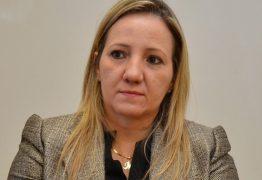 Juíza do TRE extingue ação sobre infidelidade partidária no município de Patos